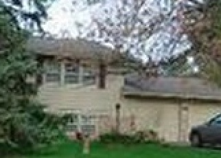Pre Foreclosure in South Sioux City 68776 FAIR OAKS DR - Property ID: 1292264334