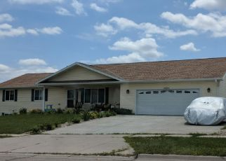 Pre Foreclosure in Waverly 68462 JAMESTOWN ST - Property ID: 1292267850