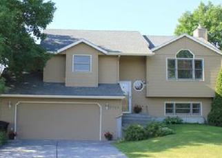 Pre Foreclosure in Billings 59102 SAN JUAN DR - Property ID: 1292276605