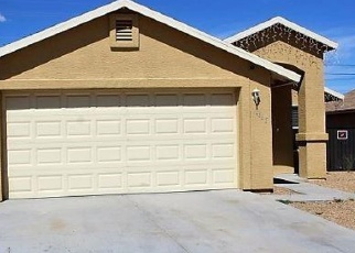 Pre Foreclosure in Kingman 86409 E PACKARD AVE - Property ID: 1292289296