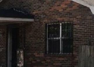Pre Foreclosure in Mobile 36617 HATHCOX ST - Property ID: 1292304183