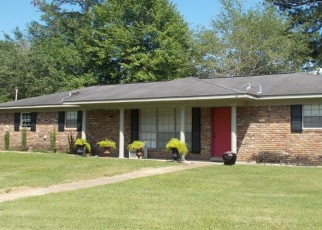 Pre Foreclosure in Saraland 36571 EVERETT AVE W - Property ID: 1292312967