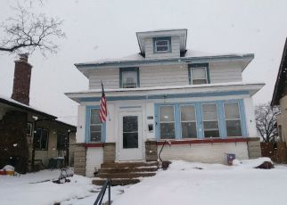 Pre Foreclosure in Minneapolis 55407 10TH AVE S - Property ID: 1292339676
