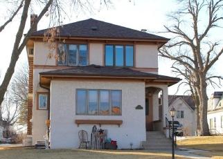 Pre Foreclosure in Watkins 55389 MEEKER AVE S - Property ID: 1292343167