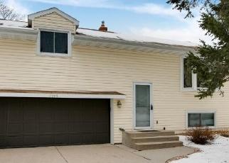 Pre Foreclosure in Saint Paul 55118 OHIO ST - Property ID: 1292384343