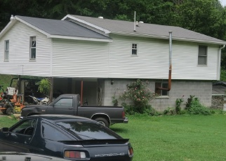 Pre Foreclosure in Fairdale 40118 OLD MITCHELL HILL RD - Property ID: 1292589762