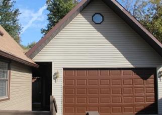 Pre Foreclosure in Newburgh 47630 LAMEY LN - Property ID: 1292664649