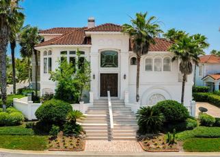 Pre Foreclosure in Atlantic Beach 32233 ALICIA LN - Property ID: 1292717198