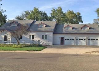 Pre Foreclosure in Milford 51351 7TH ST - Property ID: 1292733856