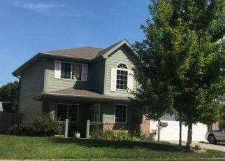 Pre Foreclosure in Council Bluffs 51501 S 9TH ST - Property ID: 1292734279