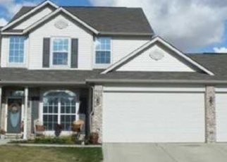 Pre Foreclosure in Pittsboro 46167 PENNY LN - Property ID: 1292740867