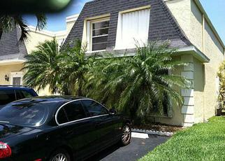 Pre Foreclosure in Hallandale 33009 NE 24TH AVE - Property ID: 1292858224