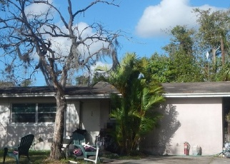 Pre Foreclosure in Orlando 32811 CHANNING AVE - Property ID: 1292981748
