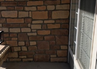 Pre Foreclosure in Castle Rock 80104 BLACK FEATHER LOOP - Property ID: 1293010200