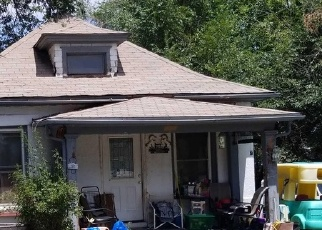 Pre Foreclosure in Englewood 80110 W ADRIATIC PL - Property ID: 1293058383