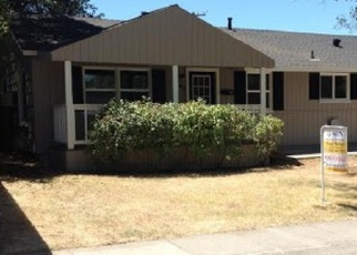 Pre Foreclosure in North Highlands 95660 SAN MARCOS WAY - Property ID: 1293179264