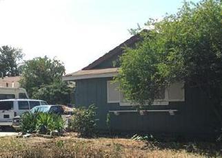 Pre Foreclosure in Winnetka 91306 GRESHAM ST - Property ID: 1293194150