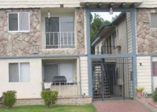Pre Foreclosure in Whittier 90605 CHRISTINE DR - Property ID: 1293203805