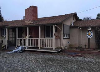 Pre Foreclosure in Stockton 95215 PALMER AVE - Property ID: 1293215621