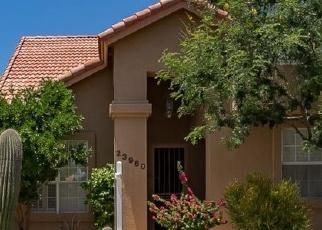 Pre Foreclosure in Scottsdale 85255 N 73RD PL - Property ID: 1293291385