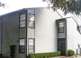 Pre Foreclosure in Gainesville 32607 SW 21ST LN - Property ID: 1293313283