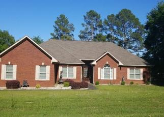Pre Foreclosure in Enterprise 36330 SHELLFIELD RD - Property ID: 1293320741