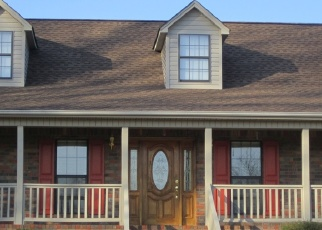 Pre Foreclosure in Town Creek 35672 AL HIGHWAY 157 - Property ID: 1293325552