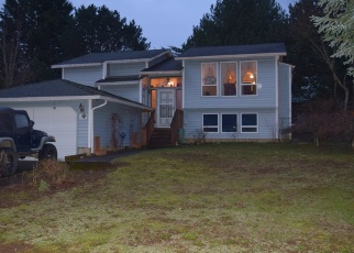 Pre Foreclosure in Vancouver 98684 SE 152ND AVE - Property ID: 1293436352
