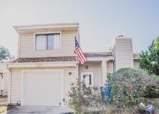Pre Foreclosure in Virginia Beach 23452 SUGAR CREEK DR - Property ID: 1293457825