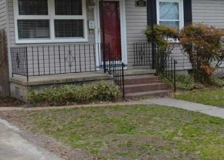 Pre Foreclosure in Newport News 23605 73RD ST - Property ID: 1293491542