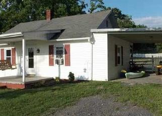 Pre Foreclosure in Stuarts Draft 24477 MY LN - Property ID: 1293537980