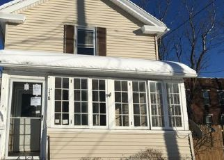 Pre Foreclosure in Pittsfield 01201 FRANCIS AVE - Property ID: 1293620750