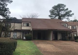 Pre Foreclosure in Memphis 38134 QUAIL PATH CV - Property ID: 1293652273