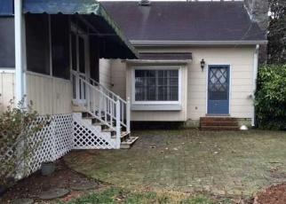 Pre Foreclosure in Chattanooga 37421 IGOU GAP RD - Property ID: 1293718862