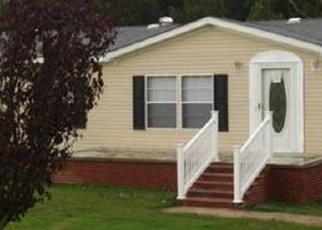 Pre Foreclosure in Drummonds 38023 PINTAIL CIR - Property ID: 1293721478