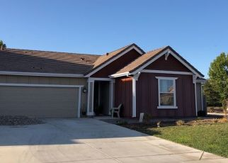 Pre Foreclosure in Newman 95360 NORTHAMPTON WAY - Property ID: 1293795947
