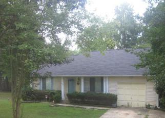 Pre Foreclosure in Charlotte 28227 KILLIAN RIDGE CT - Property ID: 1293926899