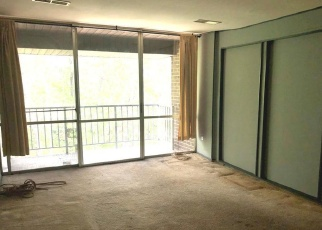 Pre Foreclosure in Hyattsville 20783 RIGGS RD - Property ID: 1294109972
