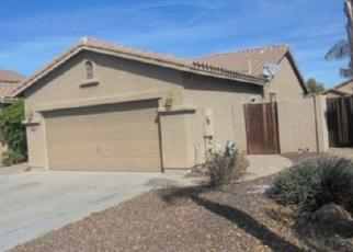 Pre Foreclosure in Mesa 85212 E SONRISA AVE - Property ID: 1294151119