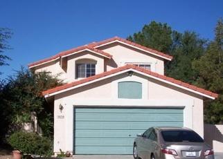 Pre Foreclosure in Tucson 85742 W ALBATROSS PL - Property ID: 1294158576