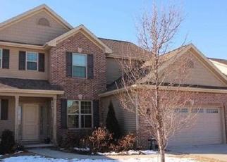 Pre Foreclosure in Dunlap 61525 N GRANITE ST - Property ID: 1294196686