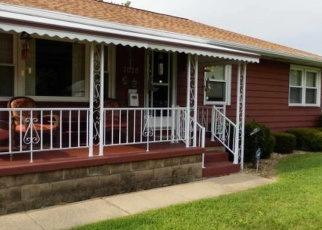 Pre Foreclosure in Peoria 61605 W GARDEN ST - Property ID: 1294209830