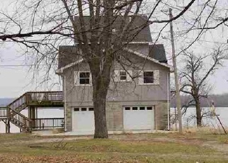 Pre Foreclosure in Chillicothe 61523 N RIVER BEACH DR - Property ID: 1294276388