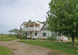 Pre Foreclosure in Chillicothe 61523 E SPILLMAN RD - Property ID: 1294307487