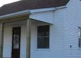 Pre Foreclosure in Hanna City 61536 N 3RD ST - Property ID: 1294324122