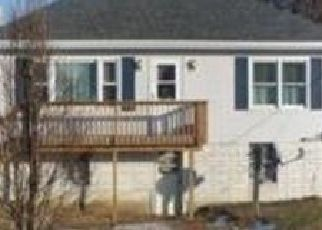 Pre Foreclosure in Mapleton 61547 S MAPLETON RD - Property ID: 1294335517