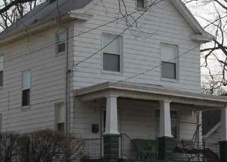 Pre Foreclosure in Peoria 61606 N ELLIS ST - Property ID: 1294367491