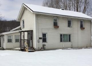 Pre Foreclosure in Millport 14864 WATKINS RD - Property ID: 1294501507