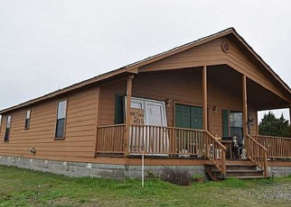 Pre Foreclosure in Spiro 74959 US HIGHWAY 271 - Property ID: 1294647802