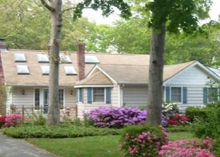 Pre Foreclosure in Nesconset 11767 SAMUEL ST - Property ID: 1295121684